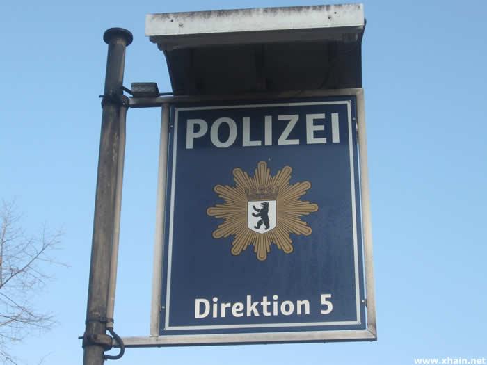 Direktion 5
