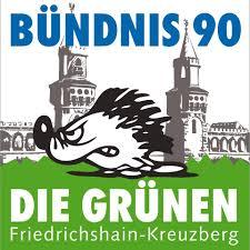 Zurückgezogenes Vorkaufsrecht: Grüne stützen Stadtrat Schmidt