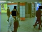 Bild 3 des Tatverdächtigen