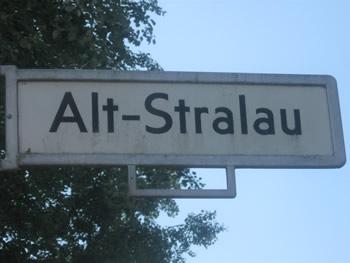 Alt-Stralau