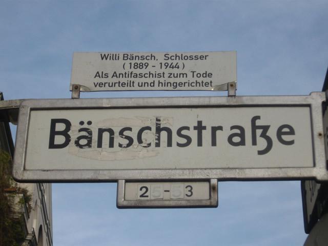 Friedrichshain: Weitere Verkehrsberuhigung im Samariterkiez