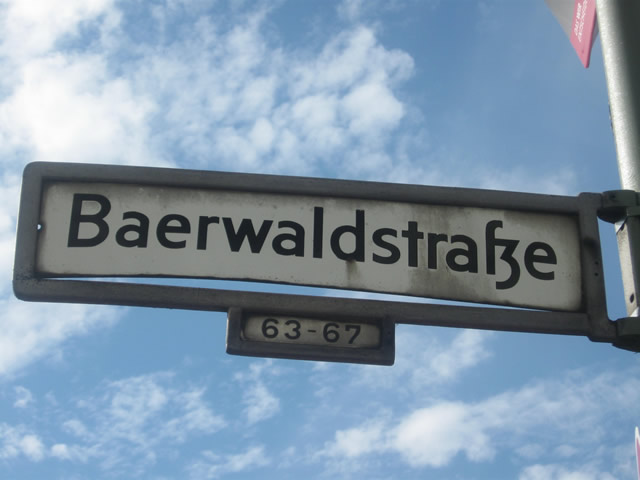 Kreuzberg: Die Zukunft des Baerwaldbades