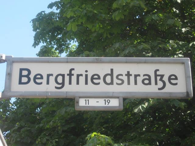 Kreuzberg: Größere Mengen Betäubungsmittel beschlagnahmt