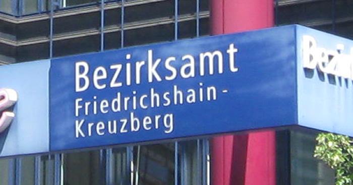 Ausblick 2018: Was steht an in Friedrichshain-Kreuzberg?