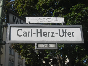 Carl-Herz-Ufer