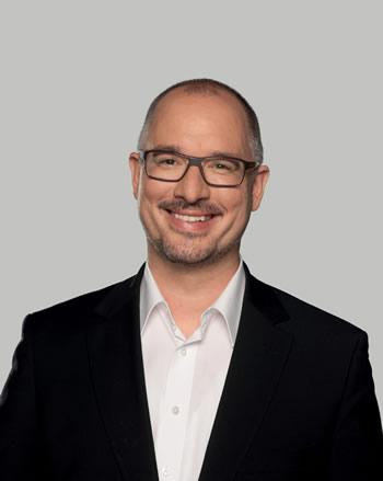 Jan Stöß - SPD-Kreisvorsitzender