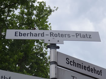 http://www.xhain.net/orte/eberhard-roters-platz
