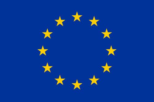 Gemeinsame Webseite der bezirklichen EU-Beauftragten geht online
