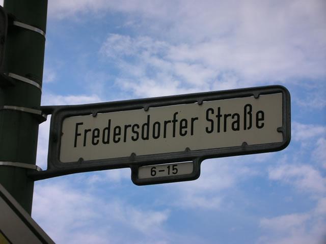 Friedrichshain: Kostenfreie Sommerferienspiele