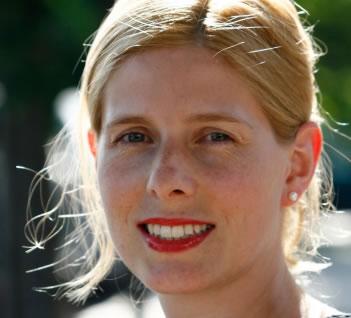 Julia Schimeta