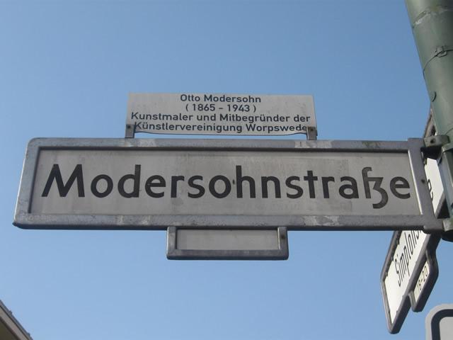 Friedrichshain: Vier junge Fahrraddiebe festgenommen