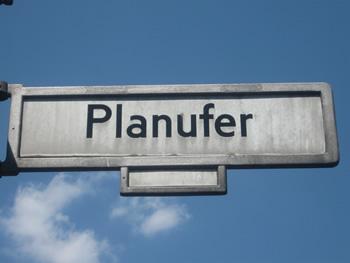Planufer