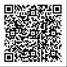 """QR-Code Aktionstag Naturerfahrungsraum """"Robinienwäldchen"""""""