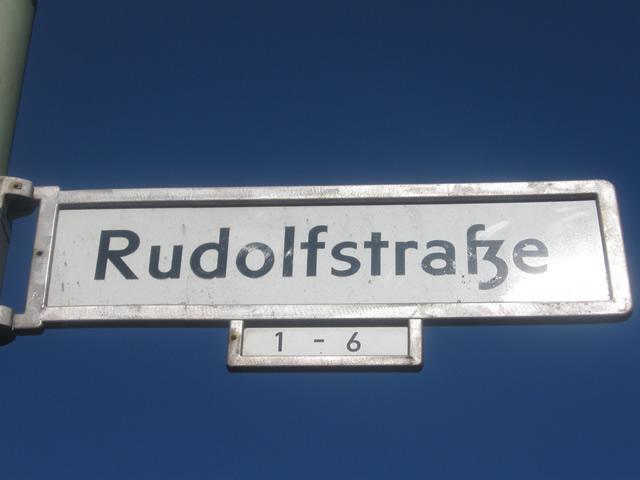 Oberbaumcity und Rudolfkiez: Parkzone 51 geht in Betrieb