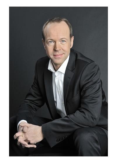 Michael Hapka