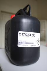 5 Liter-Benzinkaniste