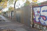 Görlitzer Park: Drogen-Drive-In geschlossen