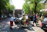 Mann in der Gerhart-Hauptmann-Schule erstochen