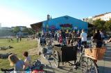 Parkratswahlen Görlitzer Park