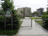 Spielplatz Besselpark